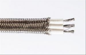 Rezistans kablosu