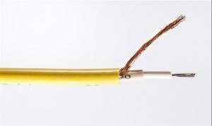 kaizen seri dirençli rezistans kablo serisi